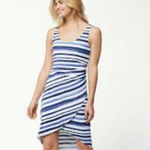 Tommy Bahama| Stripe Dress